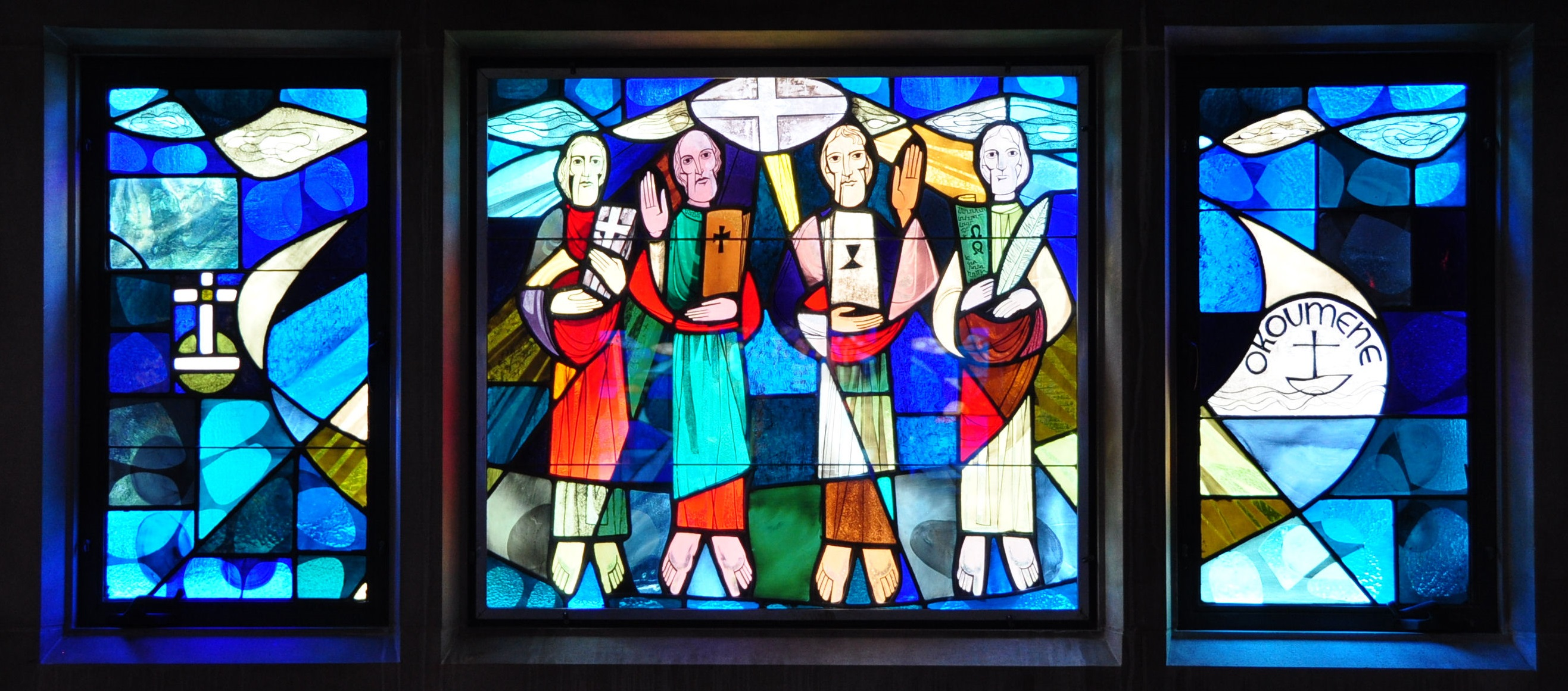 The Four Evangelists - Cropped.jpg